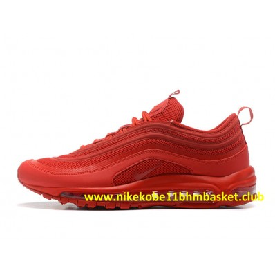 Achat site nike air max pas cher Chaussures 3147