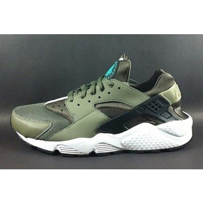 Acheter air huarache kaki Site Officiel 321