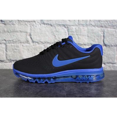 Acheter air max 2017 homme usa Chaussures 18689