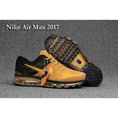 Acheter air max 2017 junior pas cher site fiable 2590
