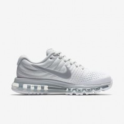 Acheter air max 2017 kaki destockage 510