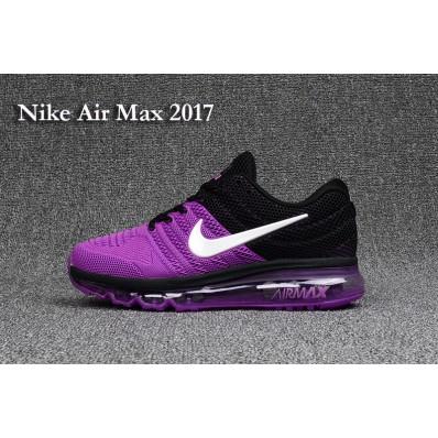 Acheter air max 2017 pas cher Chaussures 433