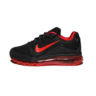 Acheter air max 2018 rouge Site Officiel 617