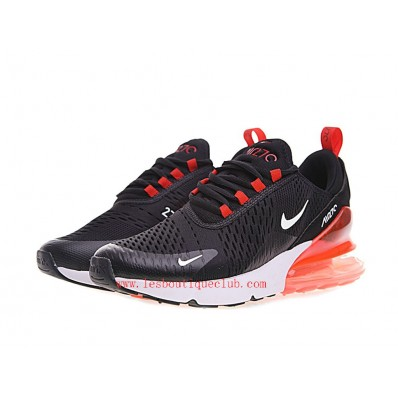 Acheter air max 270 rouge site fiable 568