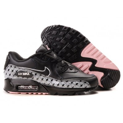 Acheter air max 90 femme site fiable 79