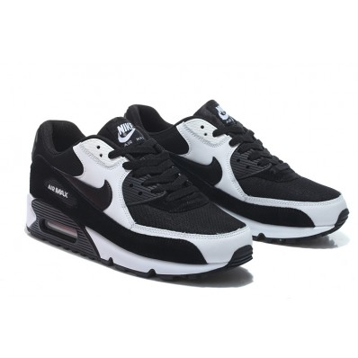 Acheter air max 90 homme pas cher Chaussures 2460