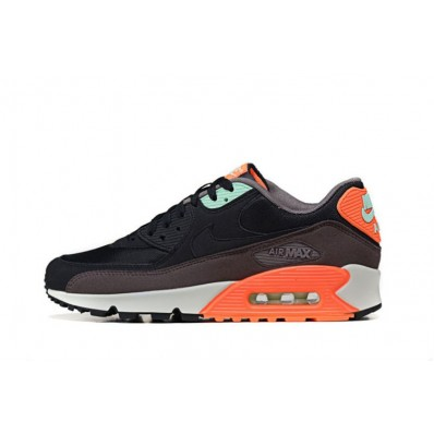 Acheter air max 90 rouge France 358