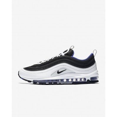 Acheter air max 97 homme site fiable 853