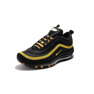Acheter air max 97 pas cher occasion France 3205