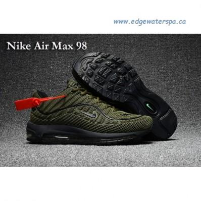Acheter air max 98 pas cher Chaussures 904