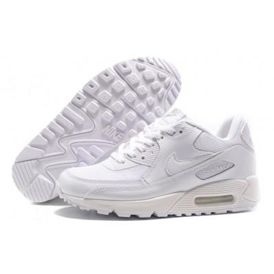 Acheter air max femme cdiscount Chaussures 12185