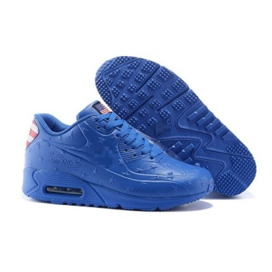 Acheter air max independence day pas cher Pas Cher 1765