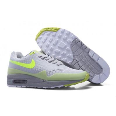 Acheter air max ltd pas cher Chaussures 2858