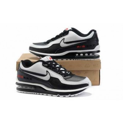 Acheter air max pas cher chine paypal site fiable 1037