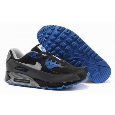 Acheter air max pas cher chinois site fiable 1531