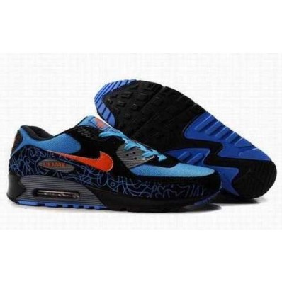 Acheter air max pas cher chinois site fiable 1540