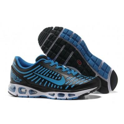 Acheter air max pas cher decathlon Chaussures 1712