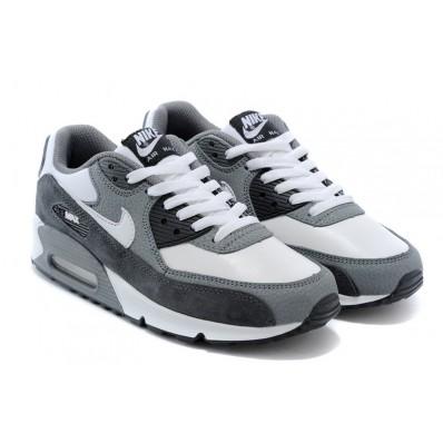 Acheter air max pas cher france Chaussures 2068
