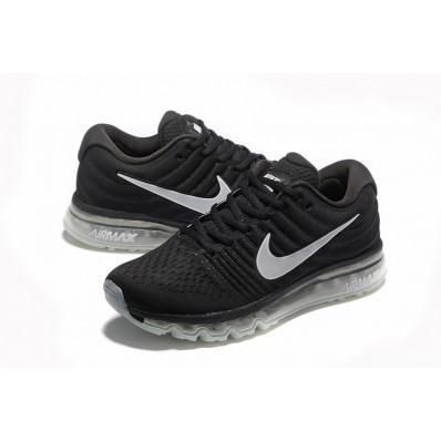 Acheter air max pas cher homme 40 euros Chaussures 2407