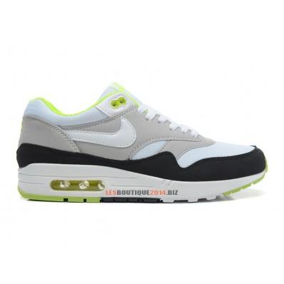 Acheter air max running pas cher Chaussures 3565