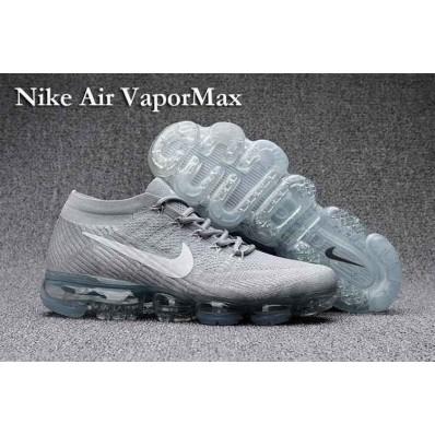 Acheter air max vapormax blanche en france 29910