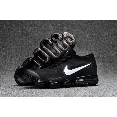 Acheter air max vapormax solde Chaussures 11547