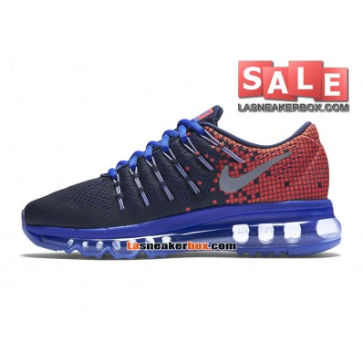 Acheter chaussure air max pas cher femme Chaussures 2203