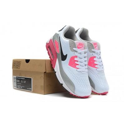 Acheter chaussure nike air max pas cher femme Site Officiel 2200