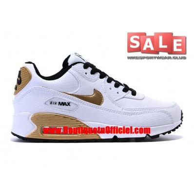 Acheter chaussure nike air max pas cher prix en cours 3139