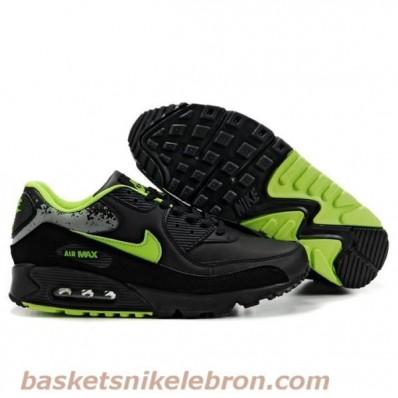 Acheter jogging nike air max femme Site Officiel 13261