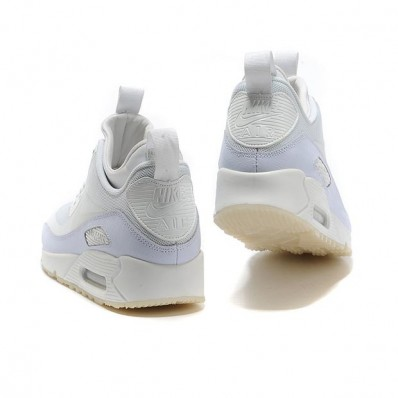 Acheter nike air max 90 sneakerboot pas cher Chaussures 6247