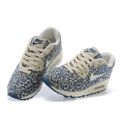 Acheter nike air max femme leopard en ligne 13603