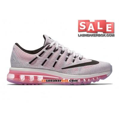 Acheter nike air max pas cher garcon Chaussures 2374
