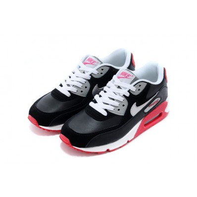 Acheter nike air max pas cher homme chine Chaussures 2524