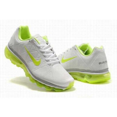 Acheter nike air max pas cher homme sarenza Chaussures 2515