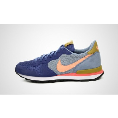 Acheter nike internationalist femme destockage 209