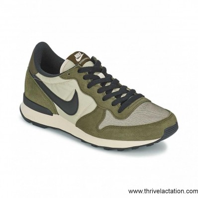 Acheter nike internationalist kaki 2019 242
