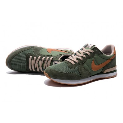Acheter nike internationalist solde site fiable 198