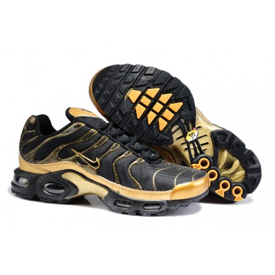 Acheter nike tn requin pas cher taille 37 Chaussures 34609