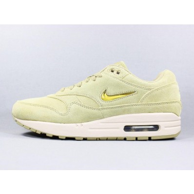 Basket air max 1 jewel pas cher site francais 2648