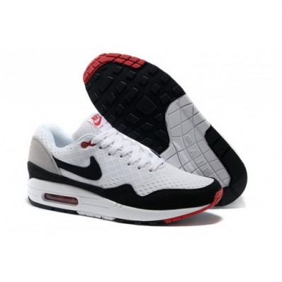Basket air max 1 solde 2019 397