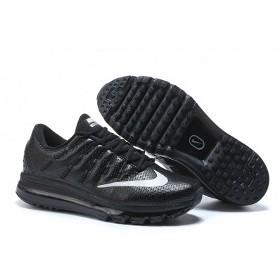 Basket air max 2016 junior pas cher en vente 2597