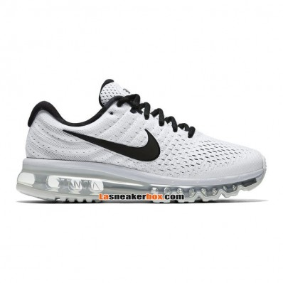 Basket air max 2017 femme foot locker en ligne 12591