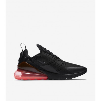 Basket air max 270 pas cher amazon en ligne 1325