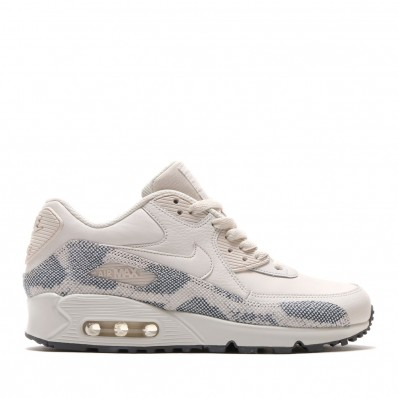 Basket air max 90 blanche 2019 368
