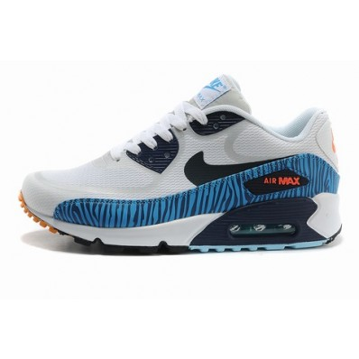 Basket air max 90 pas cher taille 37 Chaussures 19159
