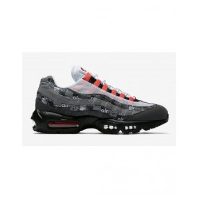 Basket air max 95 homme Chaussures 762