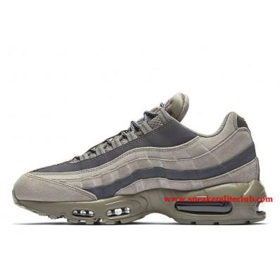 Basket air max 95 nike pas cher Chaussures 3051