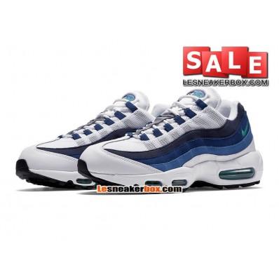 Basket air max 95 pas cher du tout Chaussures 1723