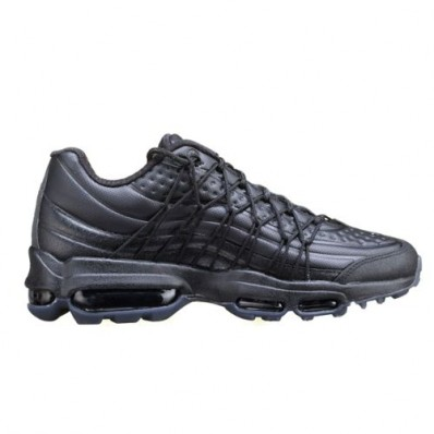 Basket air max 95 pas cher occasion 2019 3216